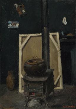 National Gallery UK 2