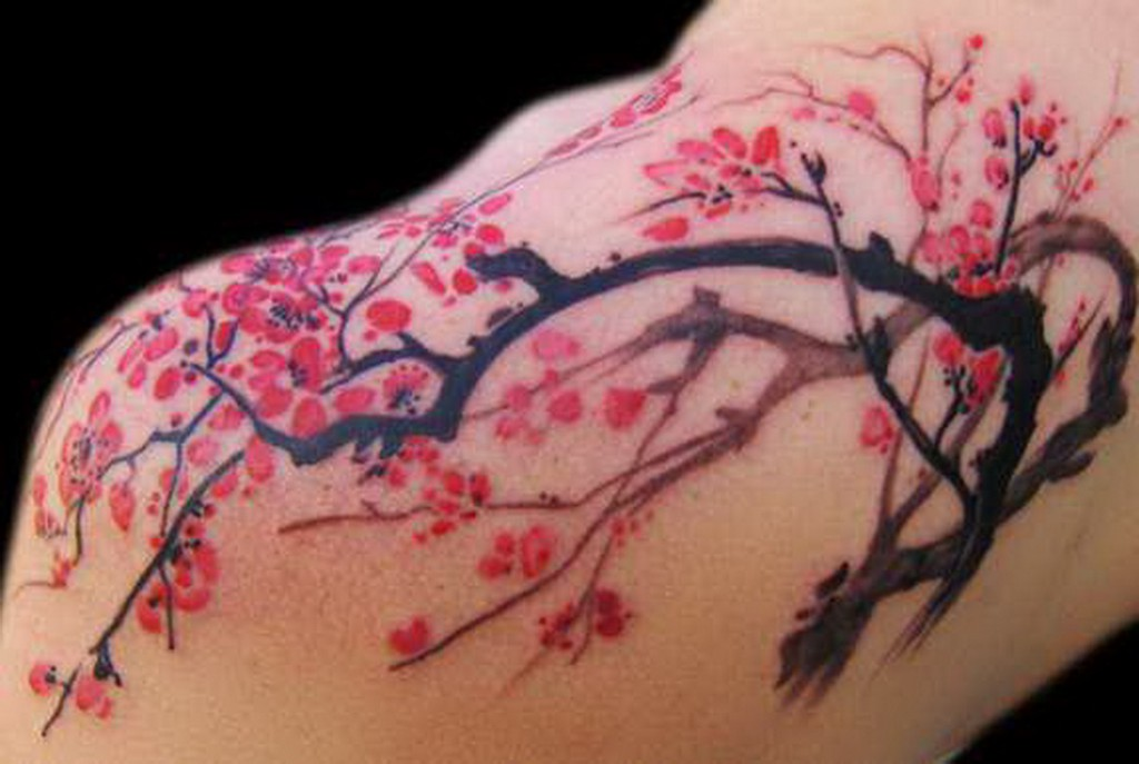 top tattoos ideas