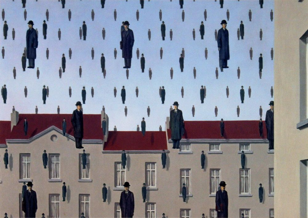renemagritte org