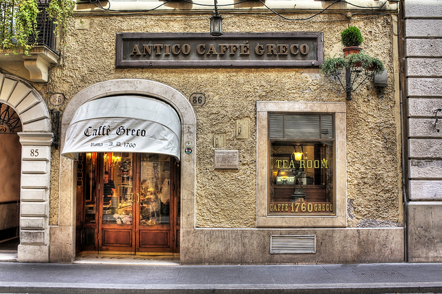 antico-caffe-greco-6