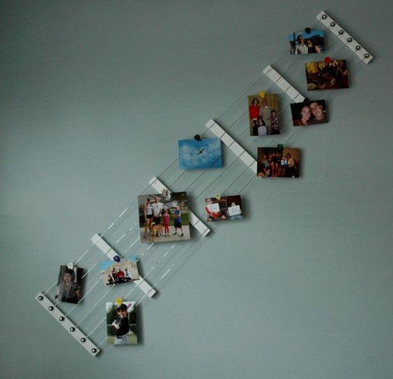 wall decor 1