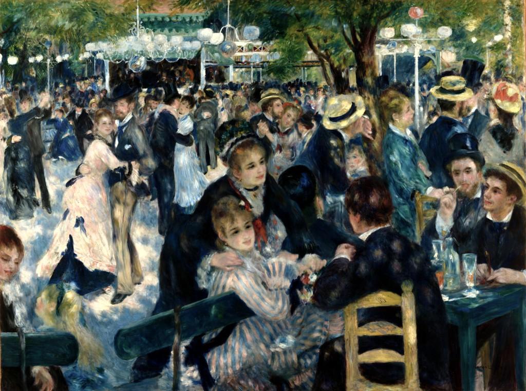 Auguste_Renoir