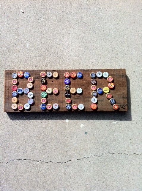 bottle caps 4