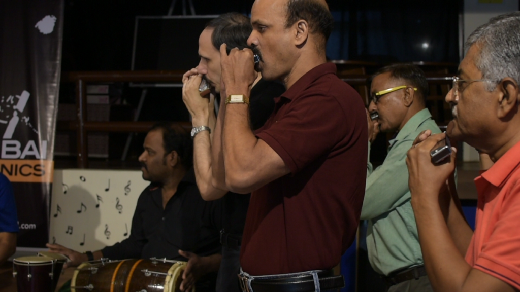 mumbai Harmonics 2 copy