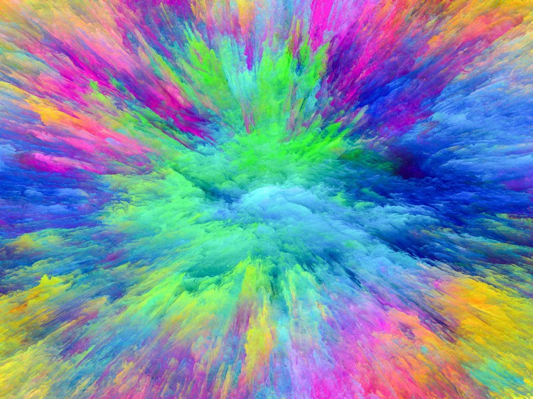 colors-6