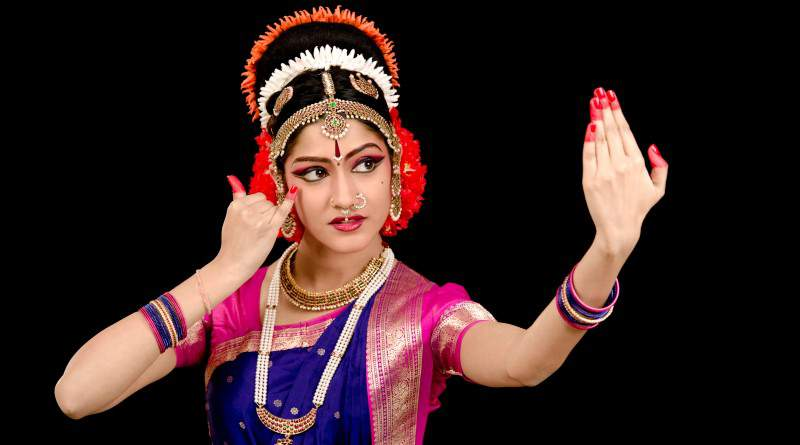 Image source - Mythical India