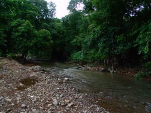 Image source - Treks and Trails