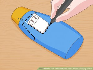 Image source - wikiHow