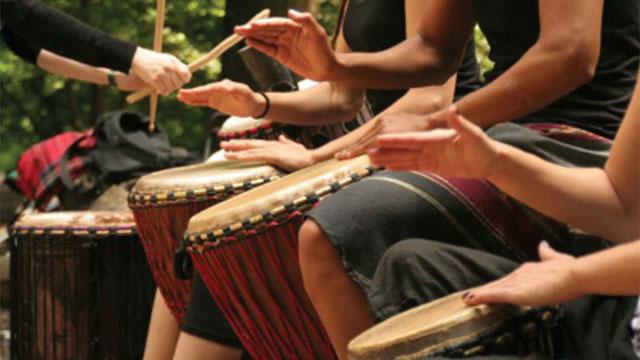 drum-circle-