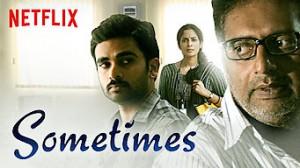 Image source - Netflix
