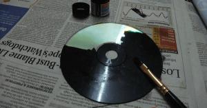 Image source - DIY Ideas Craft