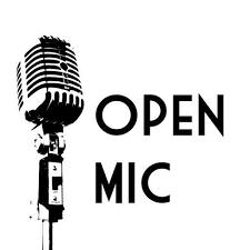 opn mic