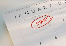 resolution start