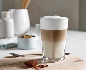 Image Source - Nespresso